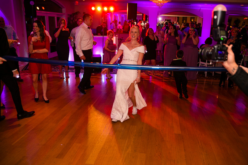 wedding (986 of 1251).jpg