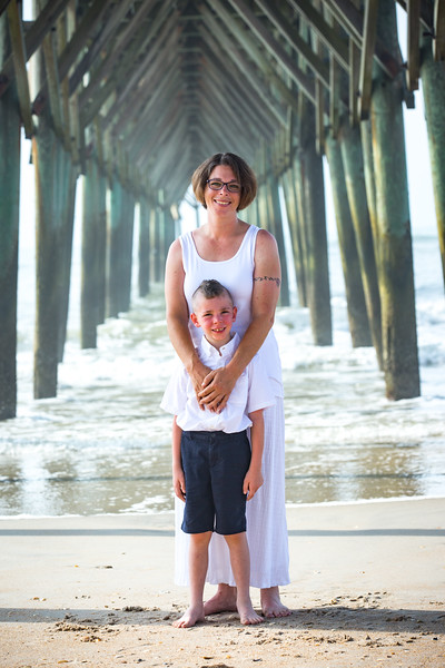 Topsail Island Family Photos-203.jpg