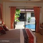 Phi Phi Island Villa