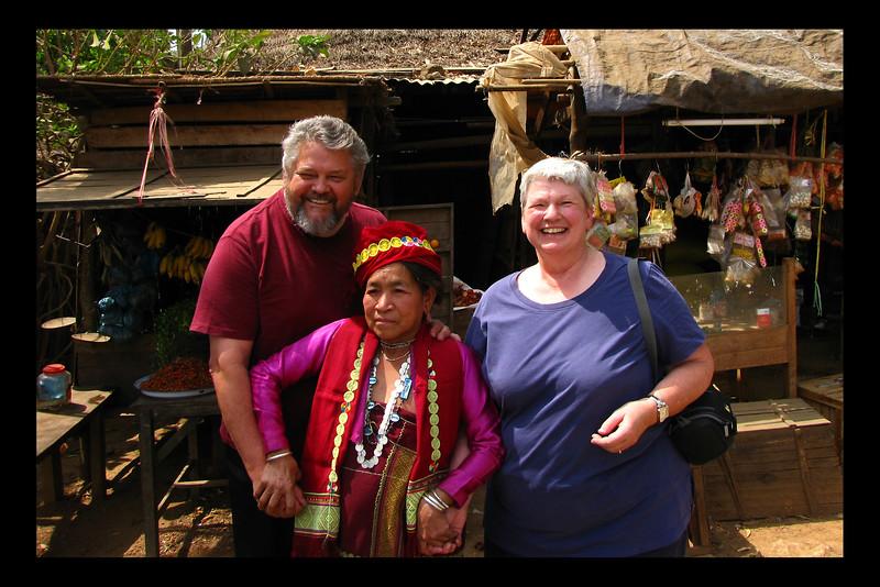 2010 - Myanmar - Chin Village.jpg