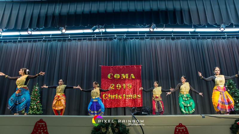 COMA-2019-195.JPG