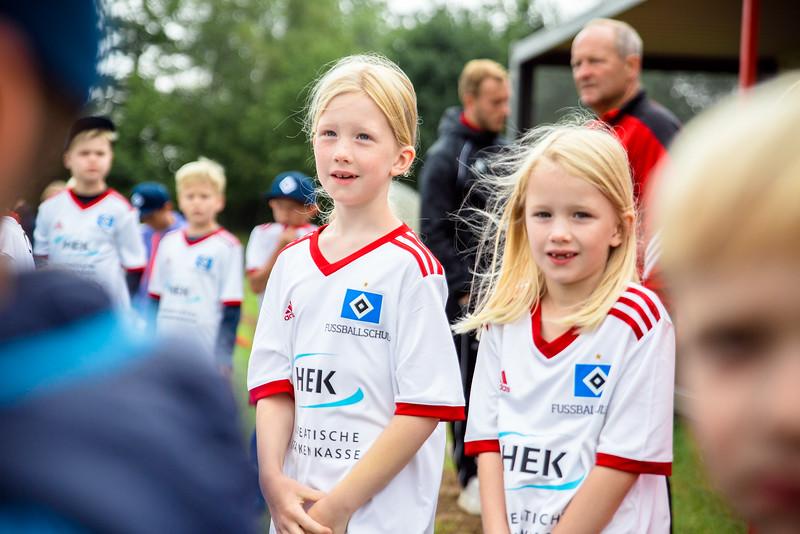 Feriencamp Adendorf 13.08.19 - a (51).jpg