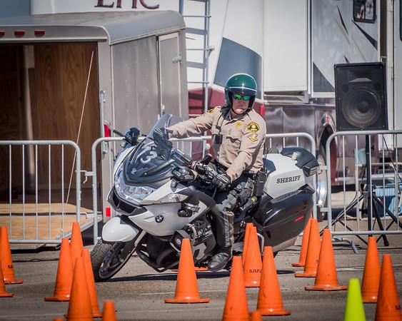 Rider 77