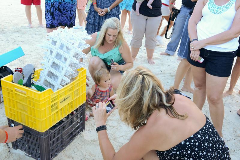 Cancun-20120913-1489--2090297115-O.jpg