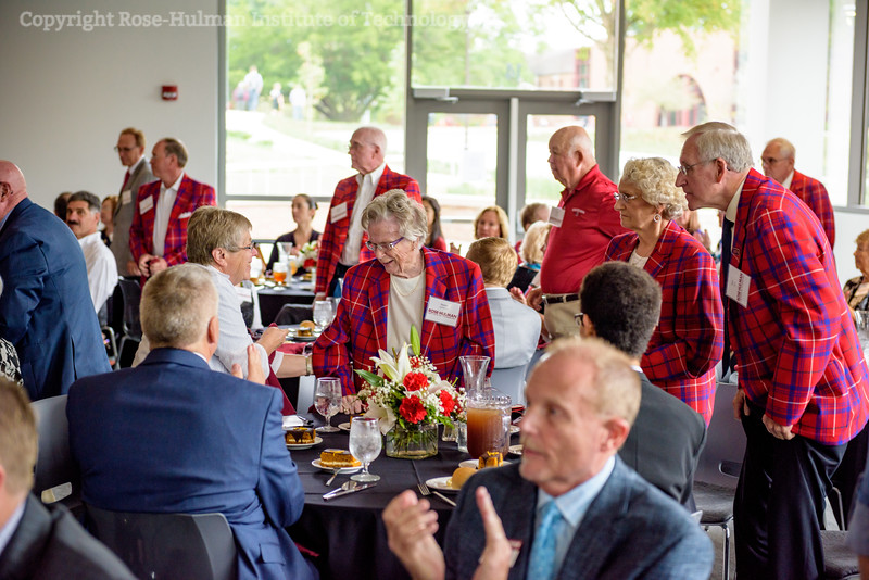 RHIT_Homecoming_2017_Heritage_Society_Lunch-21063.jpg