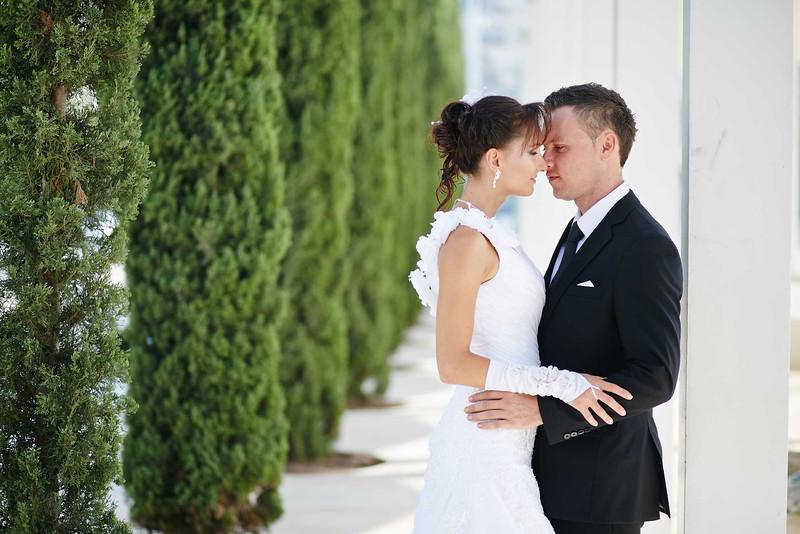 wedding-196 (2).jpg