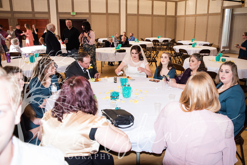 wlc Adeline and Nate Wedding3592019.jpg