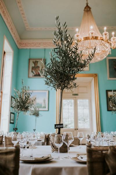 Olivia + Roland - Wedding Collection - 012.jpg