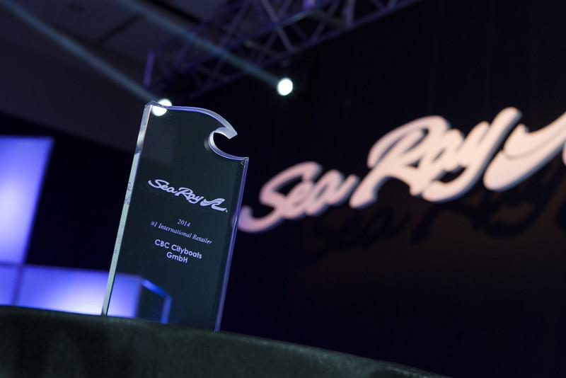 2014-awards-004.jpg