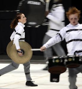 2013-04-06 - RHS IDL SAPA Championships - Chattanooga, TN Photos