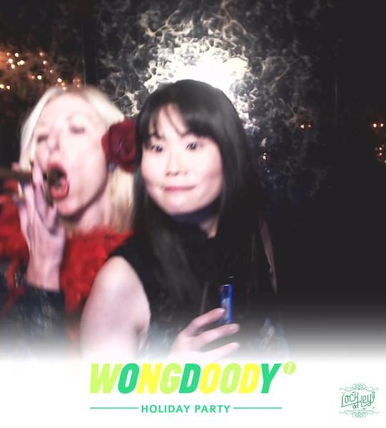 wongdoody_2016-12-09_21-30-36 [0.42-3.75].mp4