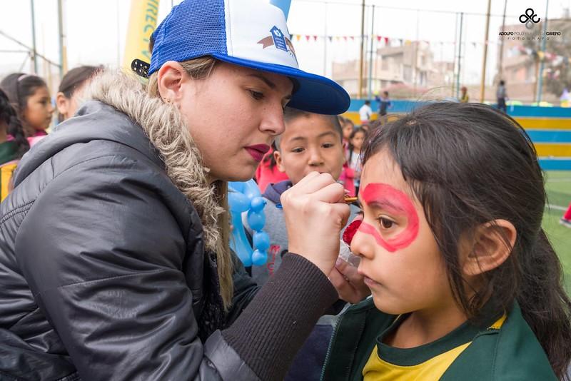 JP DirecTV Día del Niño Carapongo 2018-22.jpg