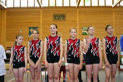 24.05.2008 - GETU Wettkampf Trimmis