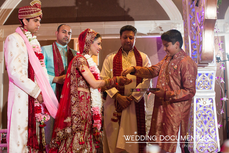 Deepika_Chirag_Wedding-1309.jpg