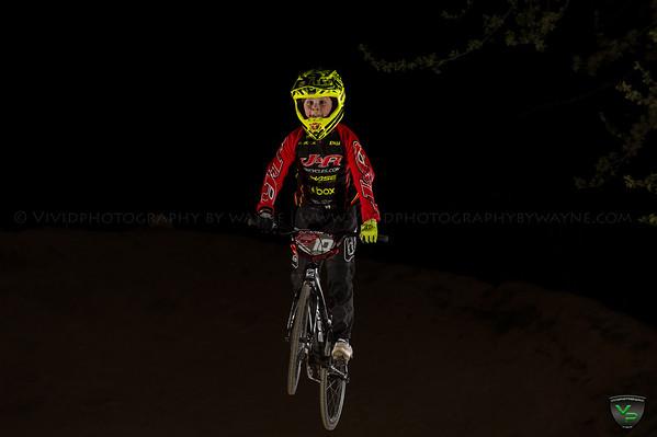 Elkhorn BMX 3-27-2018