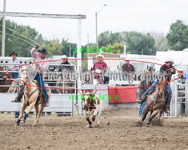 Irvine Rodeo 2016 Perf