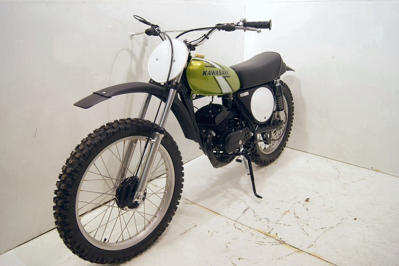 1976 kx125 6-12 026.jpg