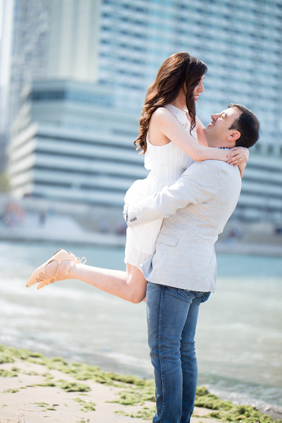 Le Cape Weddings - Neda and Mos Engagement Session_-20.jpg