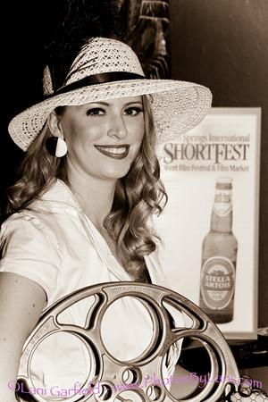 Palm Springs International Short Fest 2010