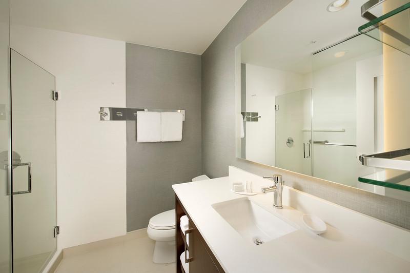 18 - Guest Bathroom Shower - RI Texarkana.jpg