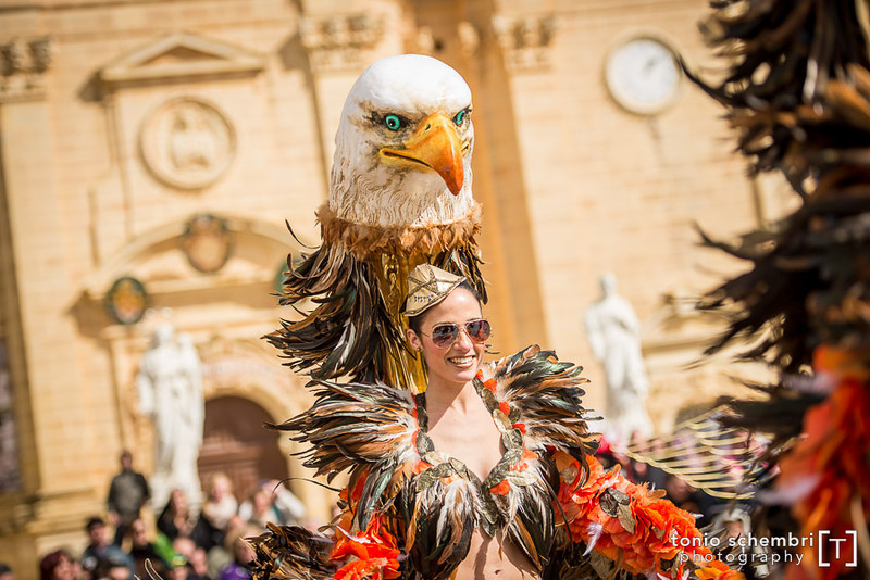 carnival13_sun-0198.jpg