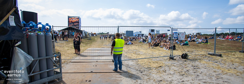 ABCBeachParty19_eventfotoaarhus-19.jpg