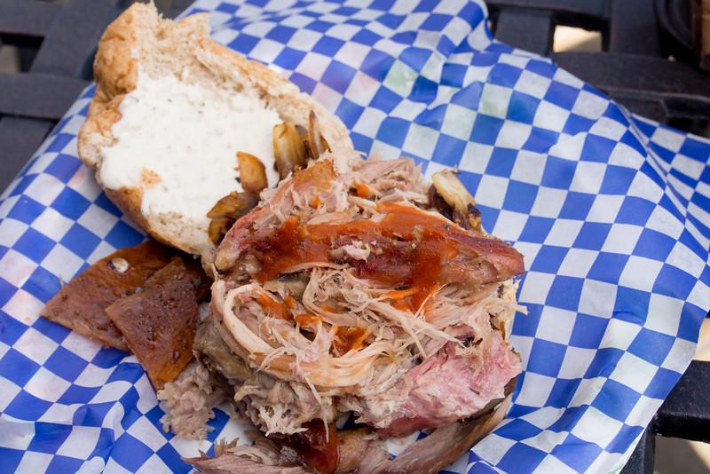 untouched sandwich.jpg