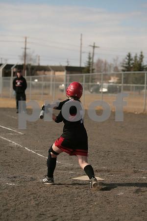 West Val @ Eiel Apr 27, 2007
