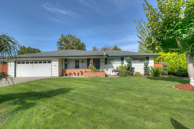 285 Workman Dr. Woodburn/