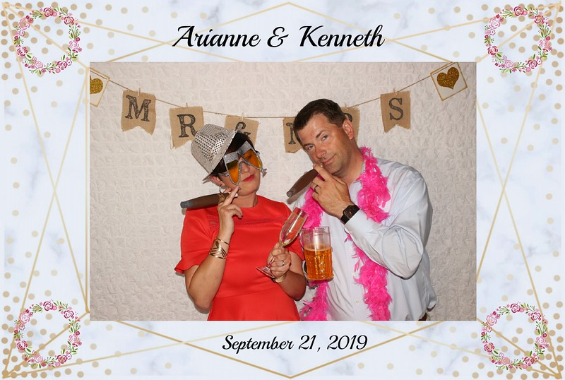 A&K Wedding (86).jpg