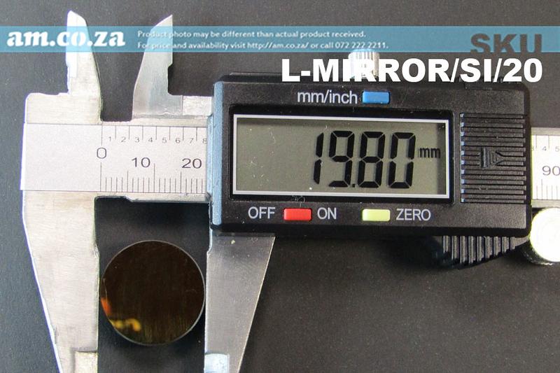 measures-showed.jpg