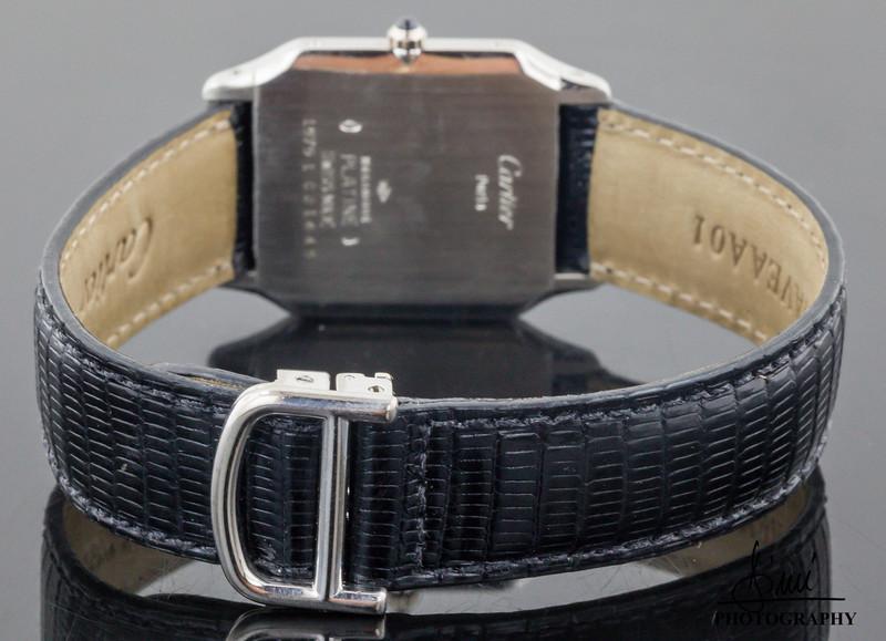 gold watch-2252.jpg