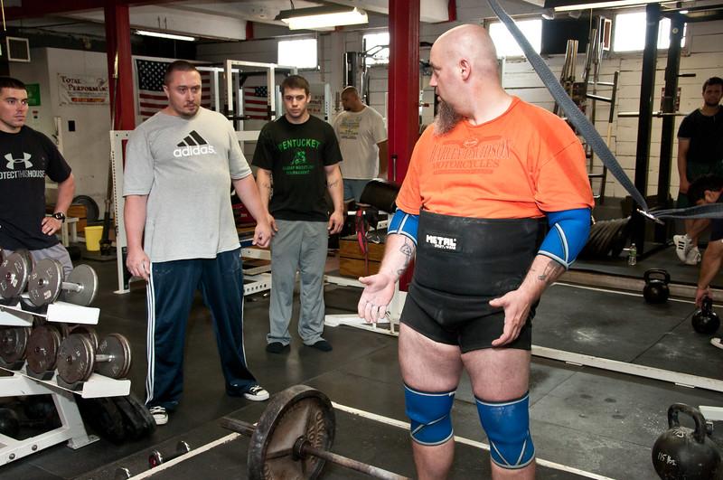 TPS Training Day 6-26-2010_ERF6671.jpg