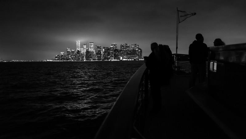 New York Dec 27 2015-27-December - 0090.jpg
