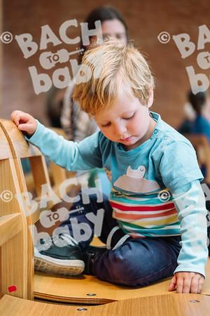 © Bach to Baby 2018_Alejandro Tamagno_Dulwich Village_2018-09-10 032.jpg