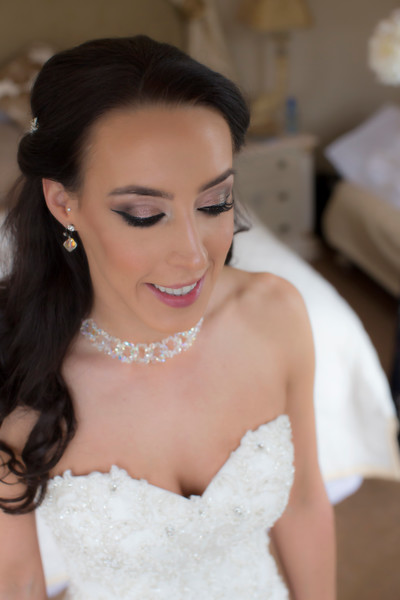 wedding-298.jpg