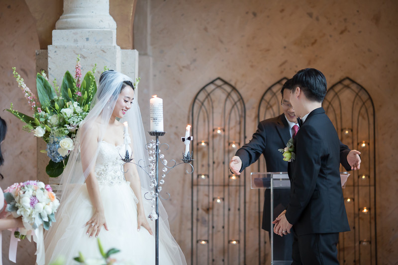 Bell Tower Wedding ~ Joanne and Ryan-1569.jpg