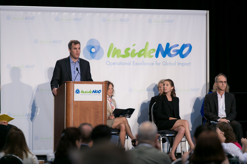 InsideNGO 2015 Annual Conference-0009-2.jpg