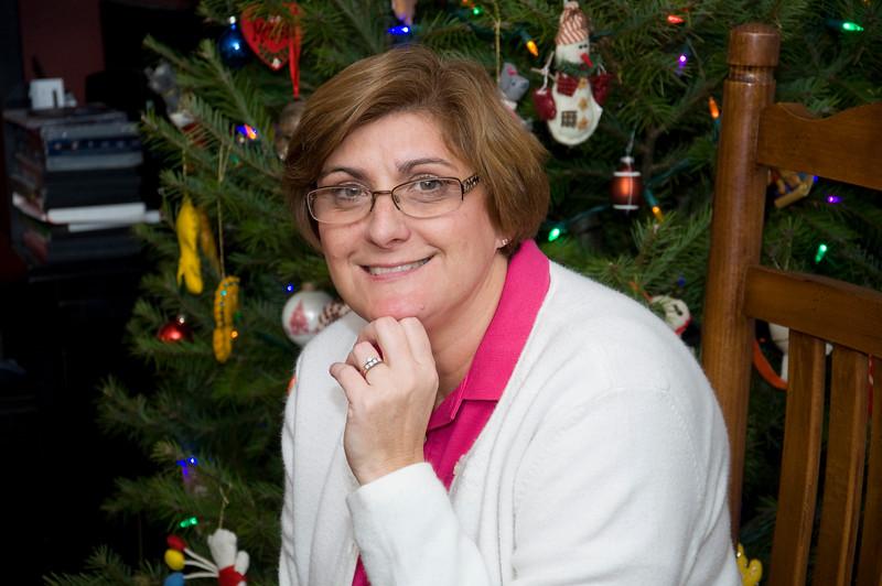 20111225-Christmas-051.jpg