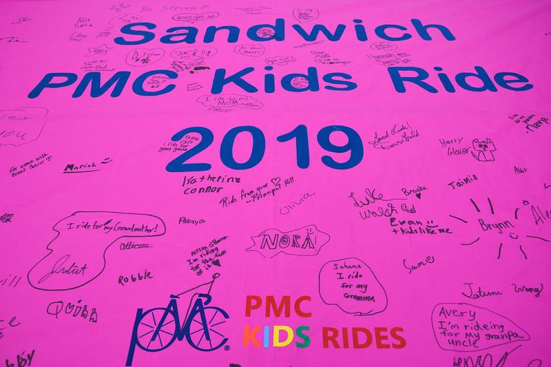 SandwichKids2019_49499-1-110.jpg