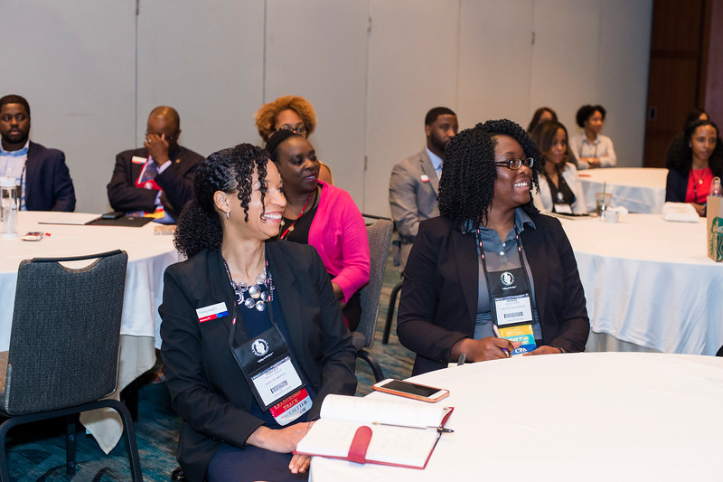 Women of NABA Network Executive Session - 039.jpg