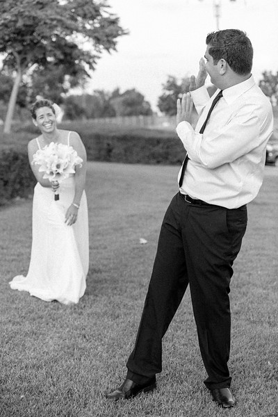 Zehavit_and_Tzahi_Wedding_1306.jpg