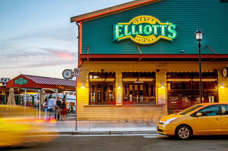 Pratt_Elliotts_Sunset_19.jpg