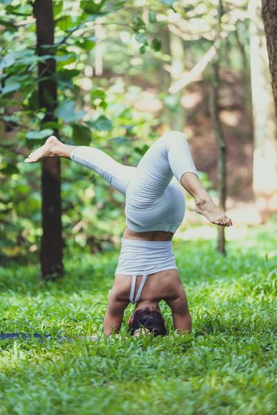 Pritta_Yoga_-_ADS6428.jpg