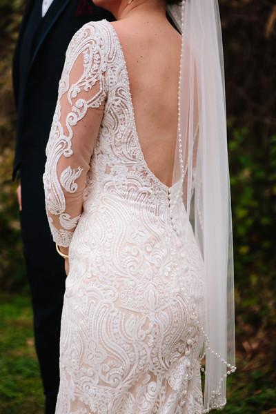 katelyn_and_ethan_peoples_light_wedding_image-362.jpg