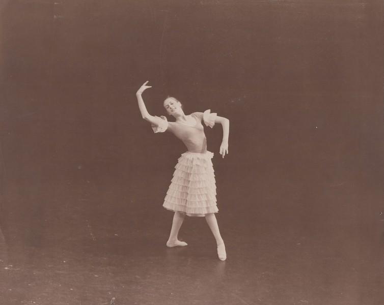 Dance_1262.jpg