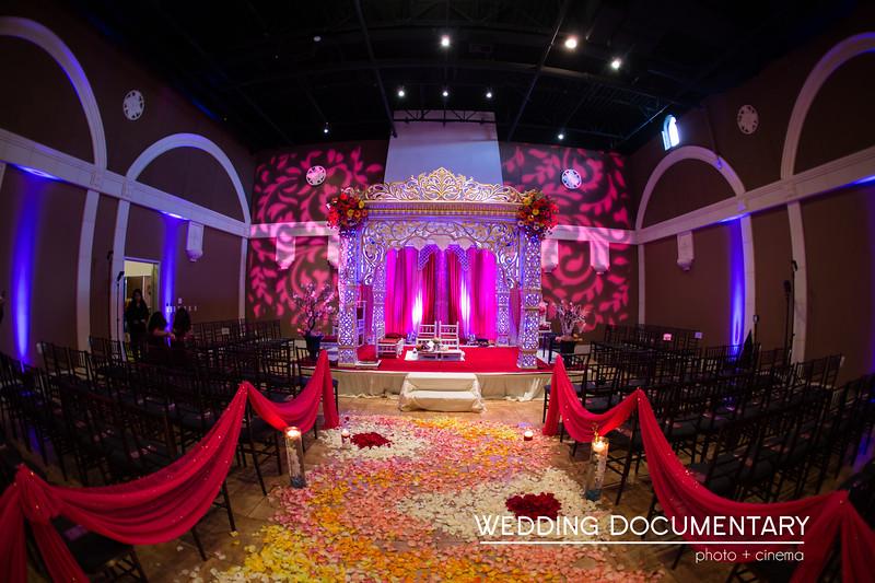 Deepika_Chirag_Wedding-710.jpg