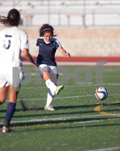 SSU_Soccer22.jpg
