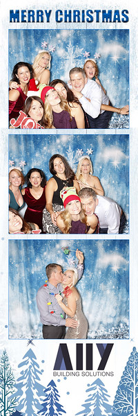 2018 ALLY CHRISTMAS PARTY BOOTH STRIPS_71.jpg