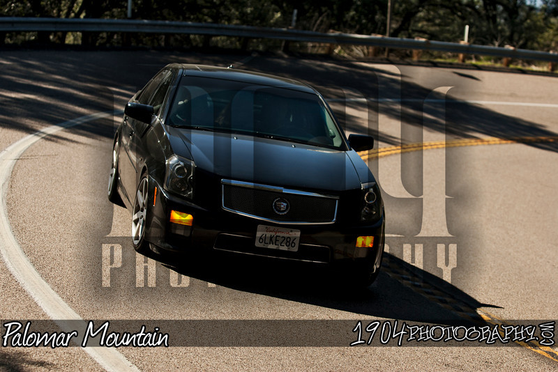 20110129_Palomar Mountain_0841.jpg